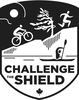 CHALLENGE THE SHIELD